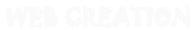 Web Creation Κατασκευή ιστοσελίδων Eshop Logo